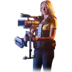 Camera-stabilizer-300x300
