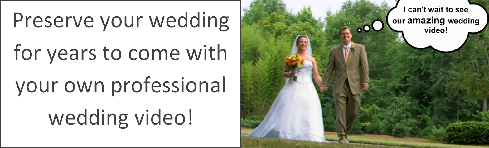 Contact us at: info@OrlandoBrideGuide.com | (407) 504-1627