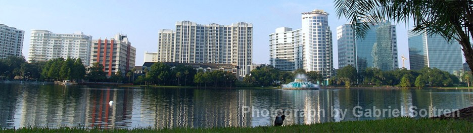 cropped-Lake-Eola-9-copy.jpg