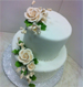 Wedding Cakes in Orlando, Florida at Orlando Bride Guide