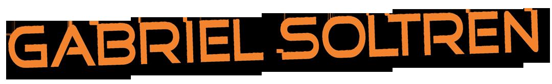 GS Logo 2
