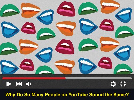 youtube-voice