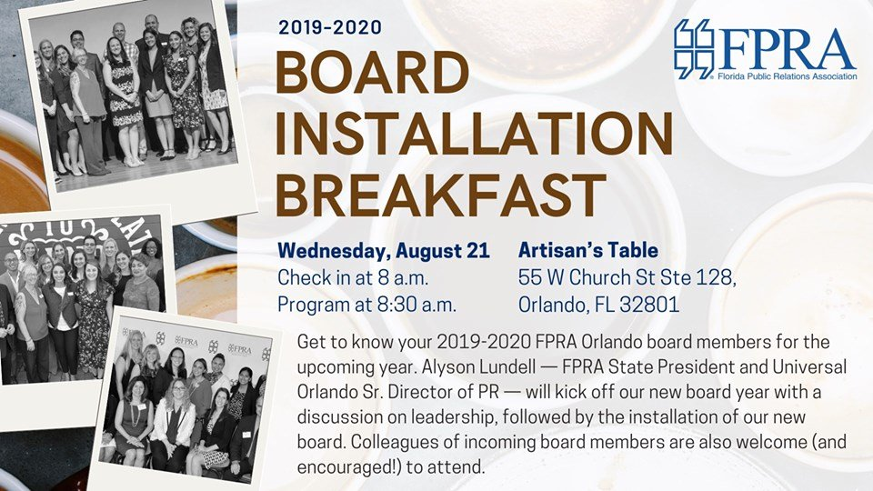 2019-fpra-board-installation