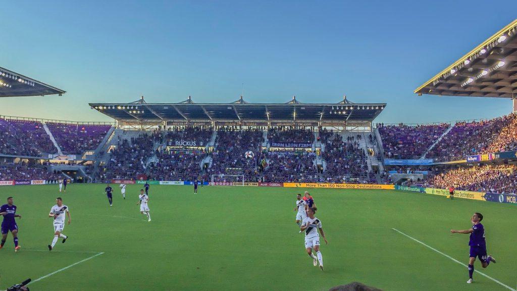 2019-orlando-city-soccer