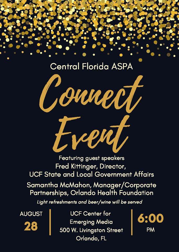 2019_08_28-central-florida-aspa-connect-event
