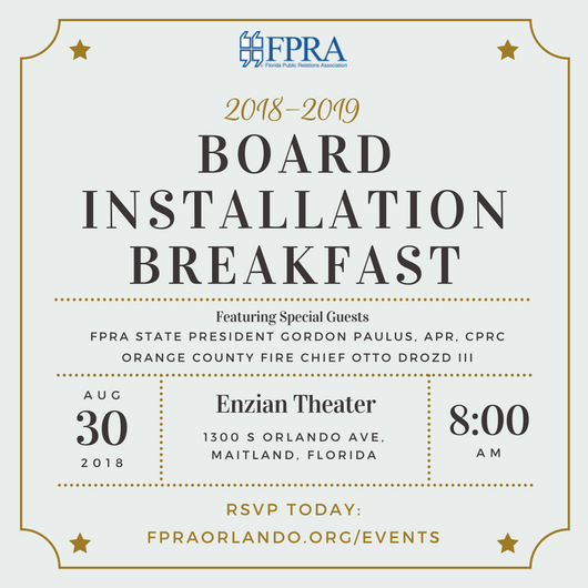 fpra-board-installation-2018-2019